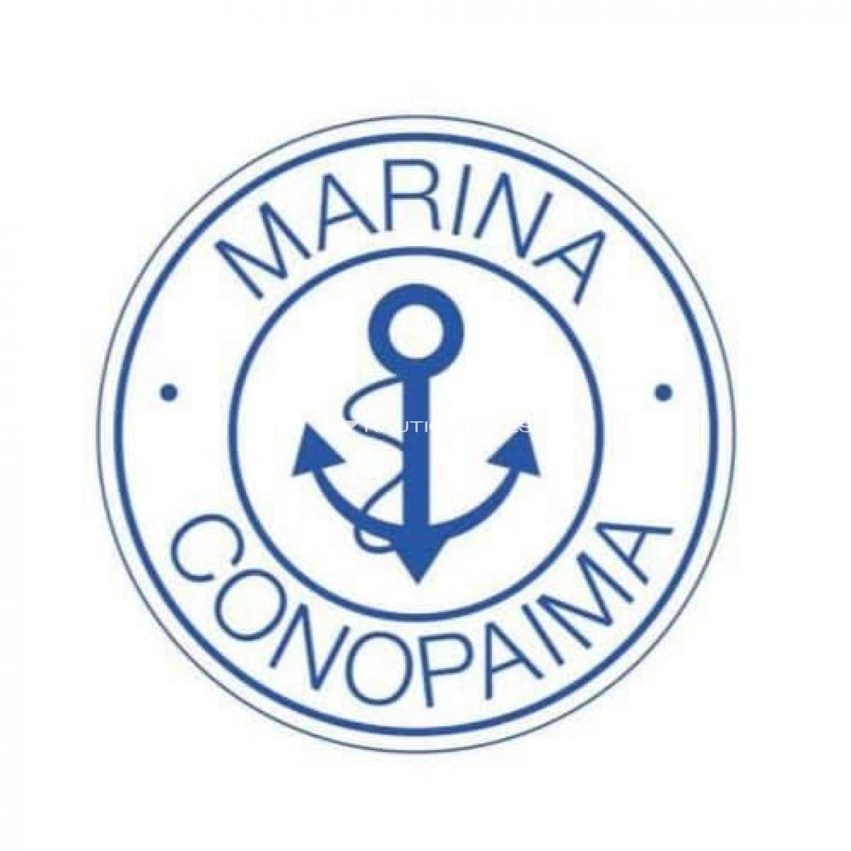 Marina/Varadero