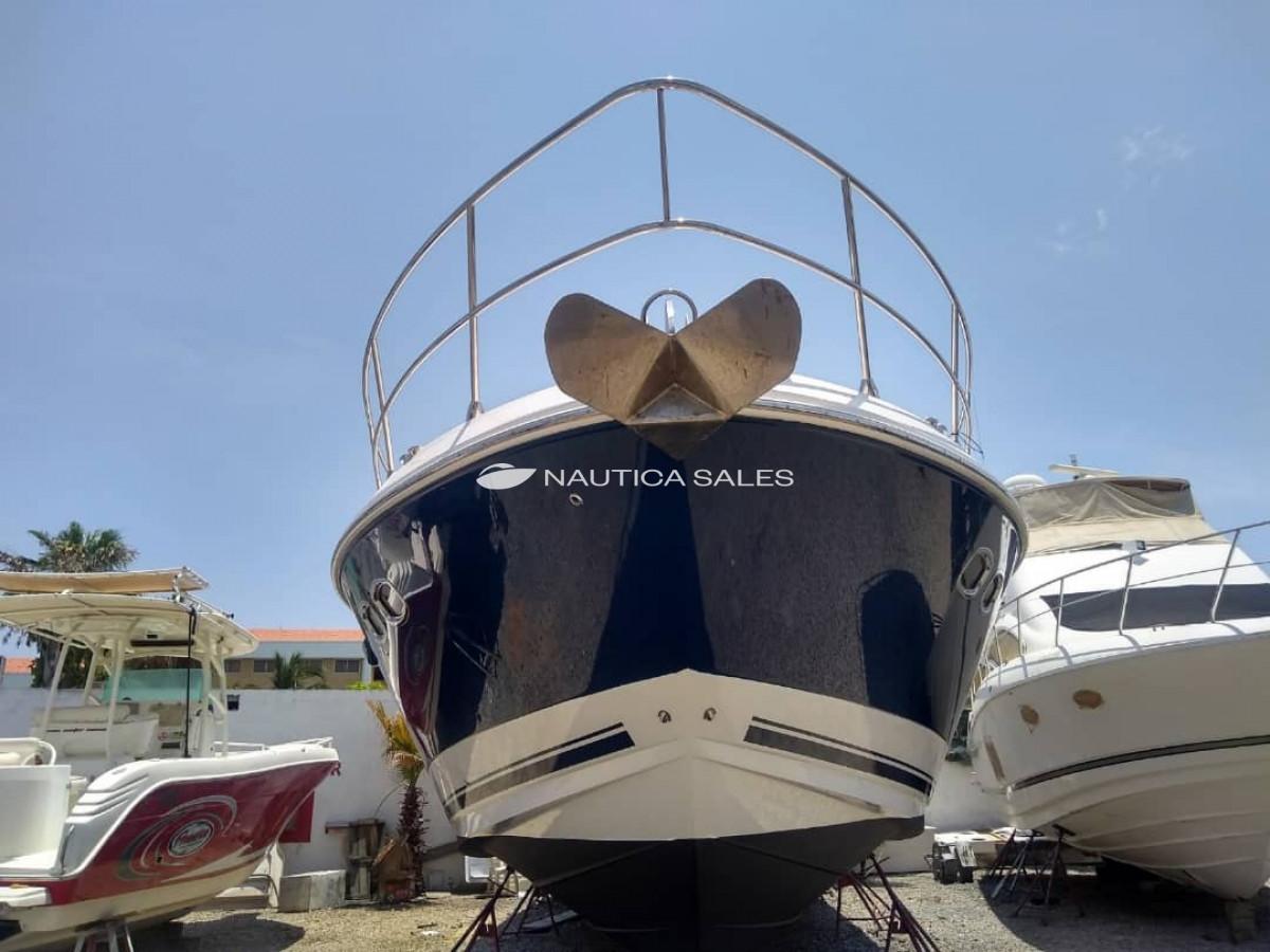 foto embarcacion